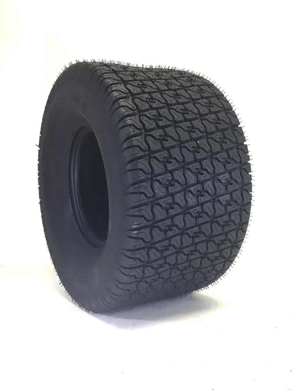 New Tire 24 12.00 12 Zero Turn Turf Mower 4 ply 24x12-12 24x12.00-12