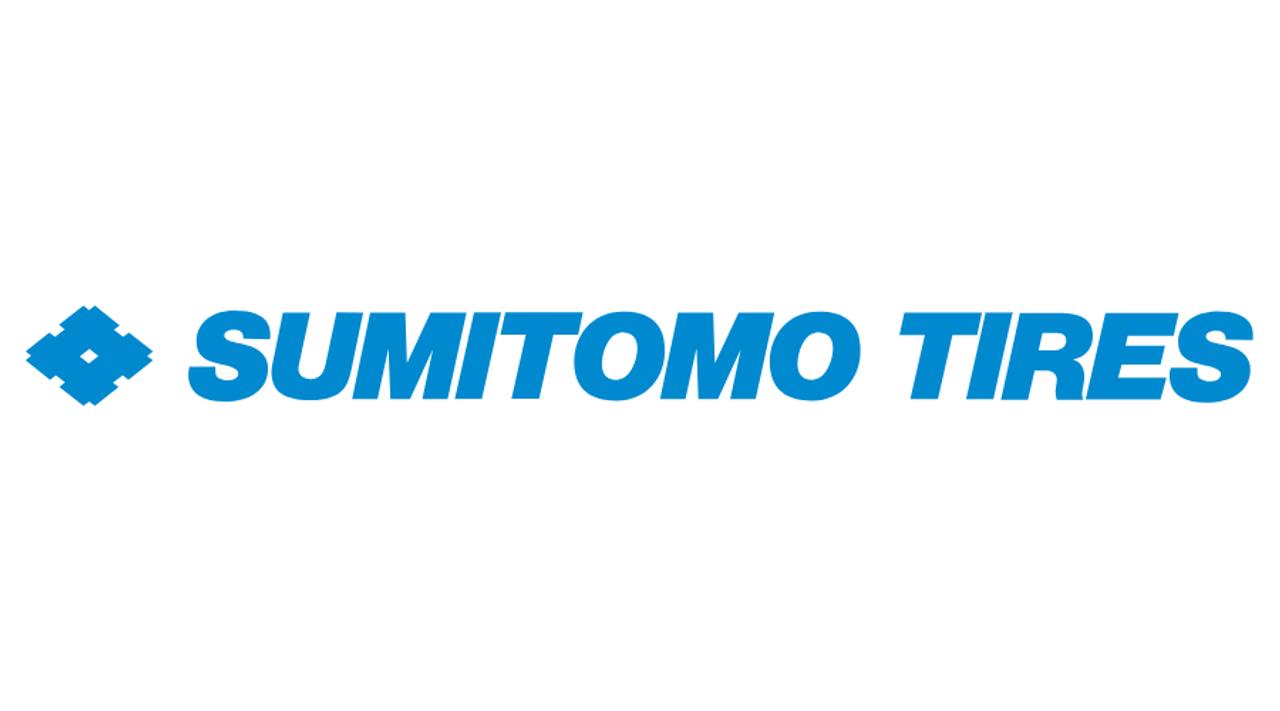 235 75 15 Sumitomo Encounter AT 6 Ply New Tire 60,000 Miles LT235/75R15