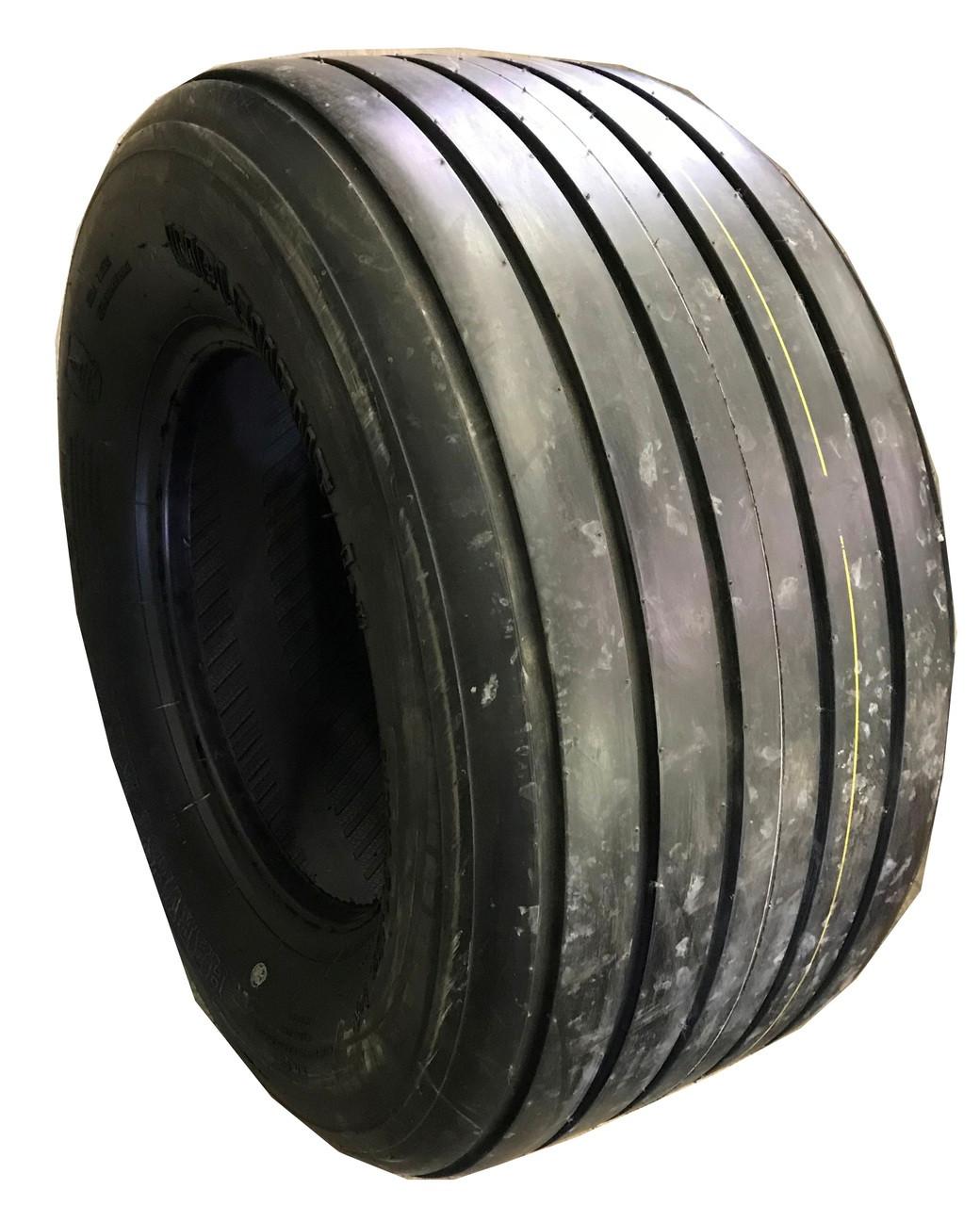 31 13.50 15 Samson Rib Implement Baler 10 Ply Tubeless New Tire