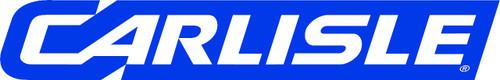New Tire 12 16.5 Carlisle Trac Chief XT Skid Steer 12x16.5 12 Ply TL ATD