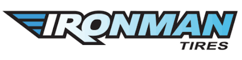 New Tire 11 R 24.5 Ironman 370 OSD Open Drive Semi 16 Ply 11R 11R24.5 ATD