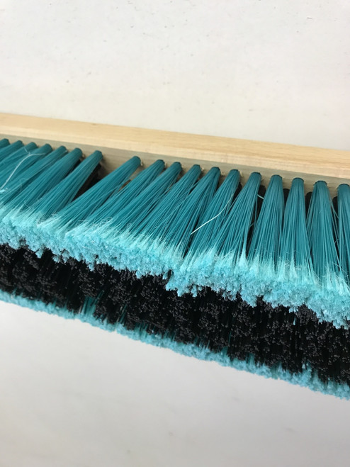 "24"" Shop Broom USA made #85324"