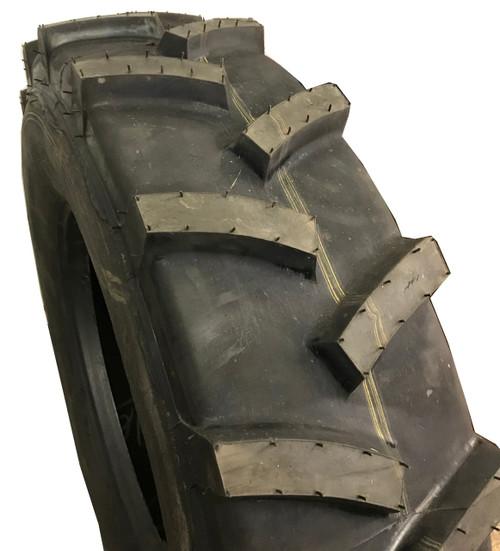 11 R 22.5 Pivot Recap Tire Tractor Tread 11R 11R22.5 SIL