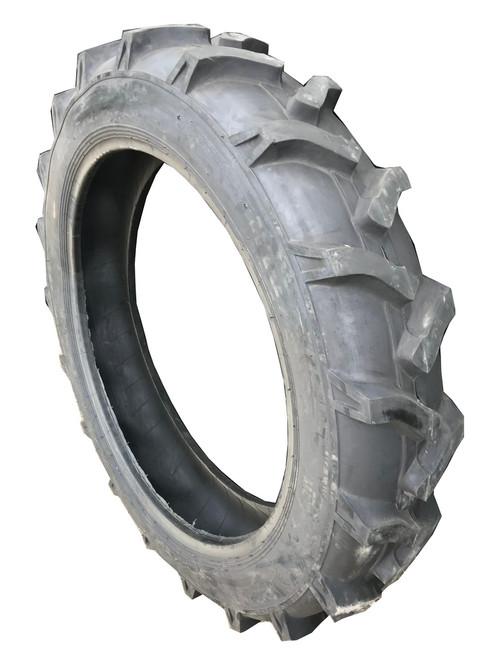 New Tire 4.00 15 Carlisle Farm Specialist F-2 3 Rib Front 4.00x15 4 Ply TT ATD