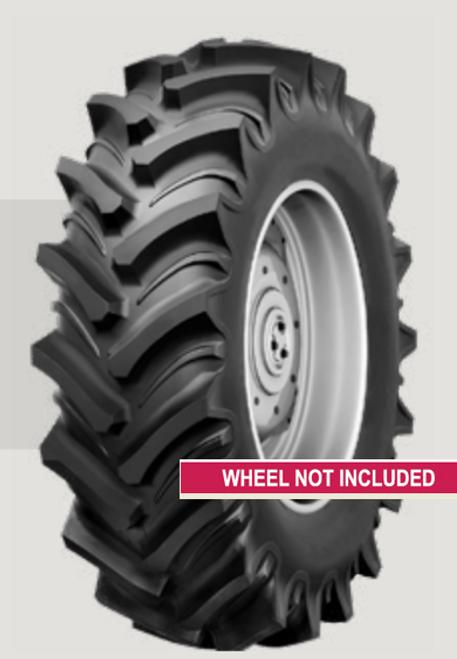New Tire 460 85 38 K9 Radial R1 TL 146A8 18.4R38 460/85R38 DOB