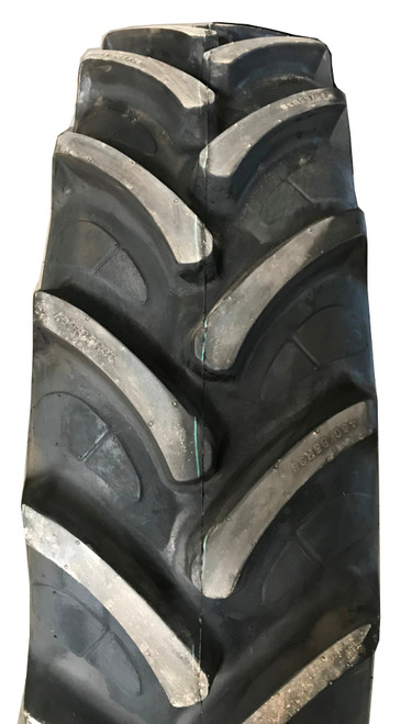 460 85 38 Harvest King Radial R1W 18.4R38 Field Pro 85 New Tire