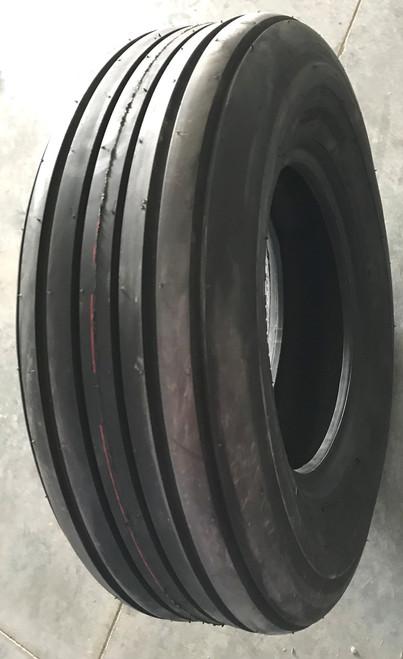 New Tire 11 L 14 Harvest King Rib Implement 8 Ply TL 11L-14