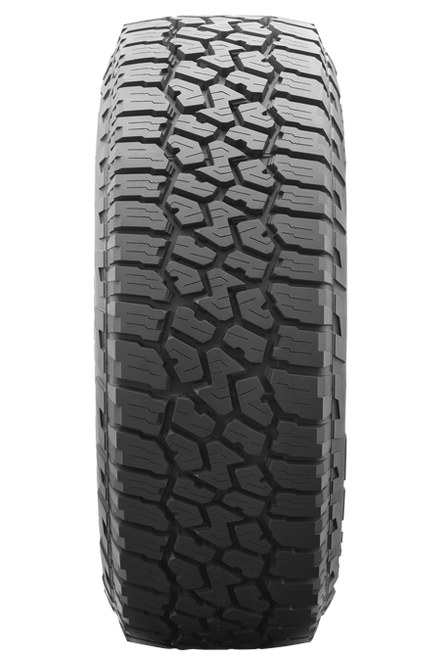 New Tire 265 70 18 Falken Wildpeak AT3W 10 ply AT LT265/70R18
