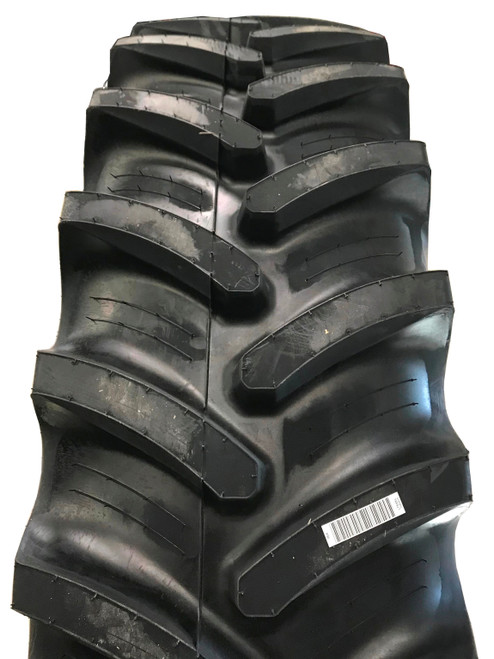 New Tire 460 85 38 Firestone Performer Evo 23 Radial 460/85R38 18.4R38