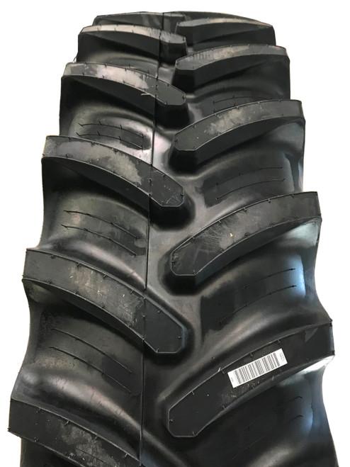 New Tire 480 80 42 Firestone Performer Evo 23 Radial 480/80R42 18.4R42
