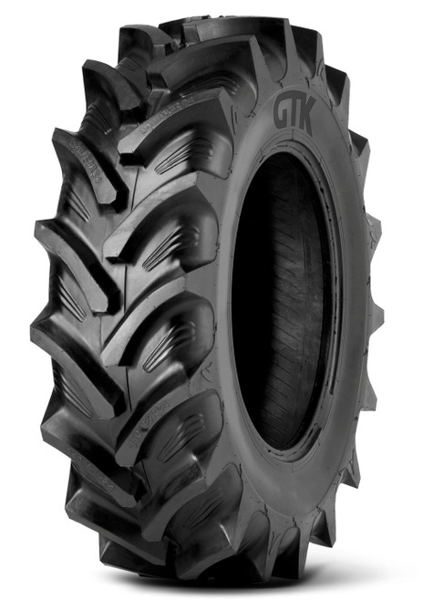 460 85 30 GTK Radial 18.4 30 RS200 TL R1W 18.4R30 460/85R30