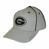 NFL & NCAA Merchandise