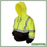 Hi Visibility Sweatshirts & Hoodies