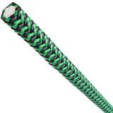 Climbing/Rigging Rope