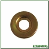 Chainsaw Sprocket Cover Washers