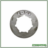 Replacement Chainsaw Sprockets