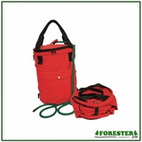 Rope & Gear Bags