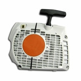 Chain Saw Parts & Accessories