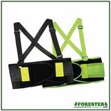 Support/Suspenders