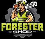 Forester Shop