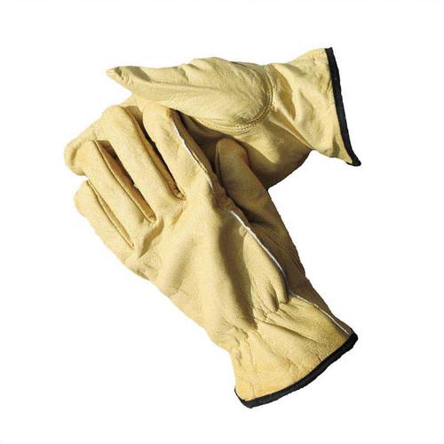 Forester 100% Buffalo Skin Driving Gloves