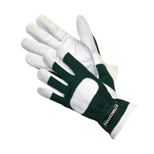 Forester 100% Goat Skin Leather Palm Gloves