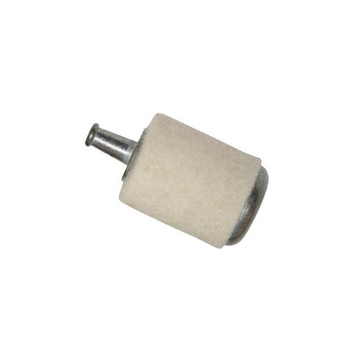 """Forester Replacement Tillotson Fuel Filter - Fits 3/16"""" Fuel Line"""