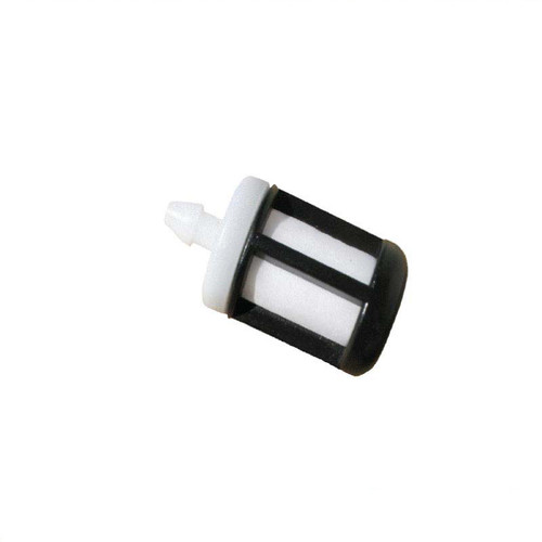 """Forester Replacement Zama Fuel Filter - Fits 3/16"""" Fuel Line"""