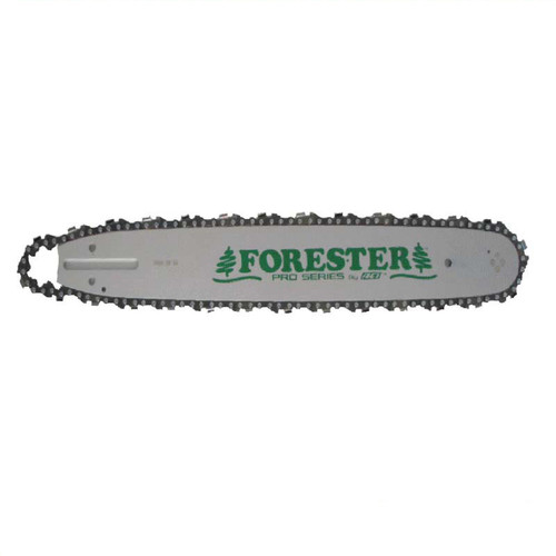 """Forester Replacement 13"""" Hydraulic Pruning Bar W/ Chain"""