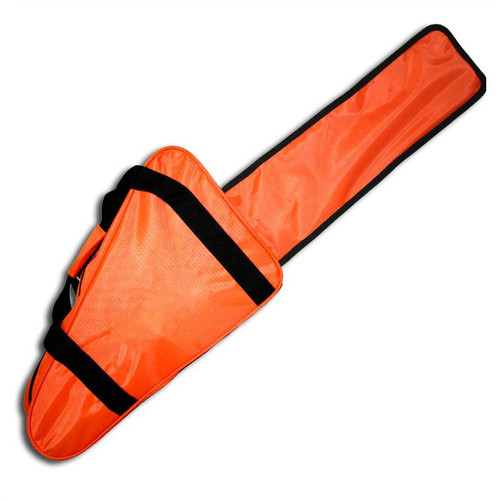 """Forester 16"""" Chainsaw Bag - Csb16"""
