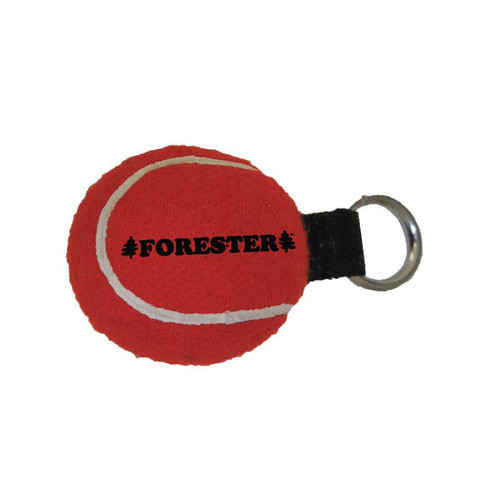 Forester 16 Oz. Throw Ball - #1602