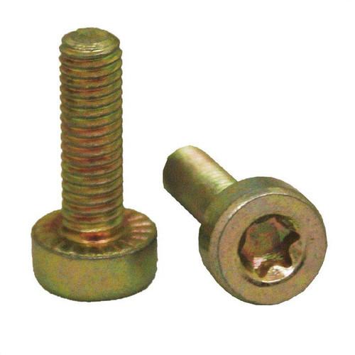 27mm Torque Head Spline Screws #7280208