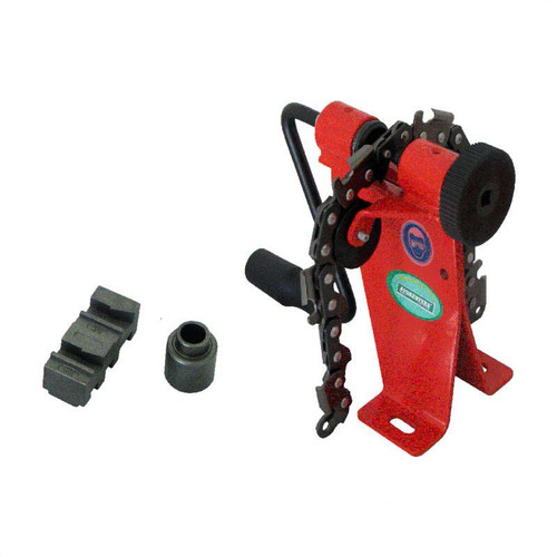 """Forester 1/4"""" - 3/4"""" Pitch (11BCT) Chain Spinner - FOR1120BCT"""