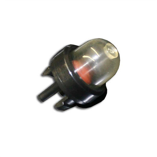 Forester Replacement Walboro Primer Bulb - 188-512