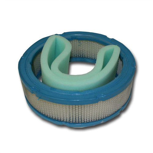 Forester Replacement Briggs & Stratton Air Filter - 394018
