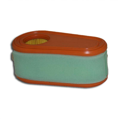 Forester Replacement Briggs & Stratton Air Filter - 795066