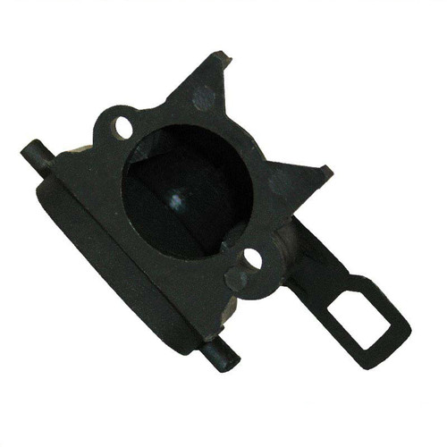 Forester Air Filter Connector #Fo-0052