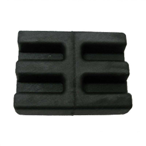 Forester Anti-Vibe Buffer #For-6199