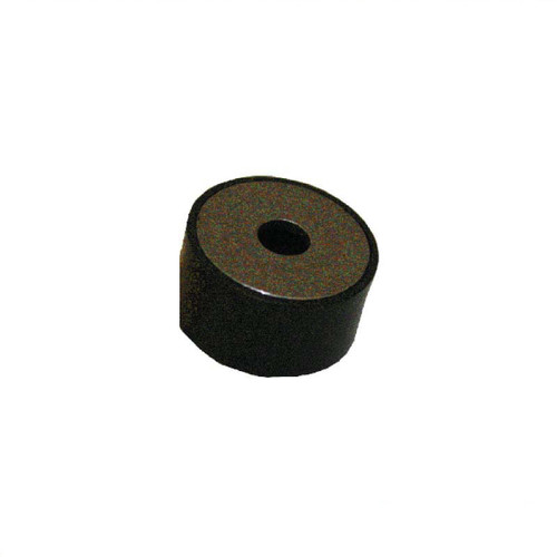 Forester Anti-Vibe Buffer #For-6200