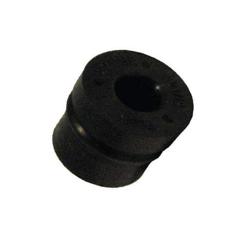 Forester Anti-Vibe Motor Mount #Fo-0067