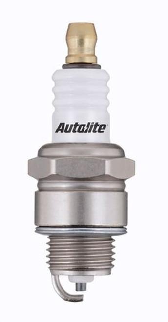 Autolite 255 Spark Plug