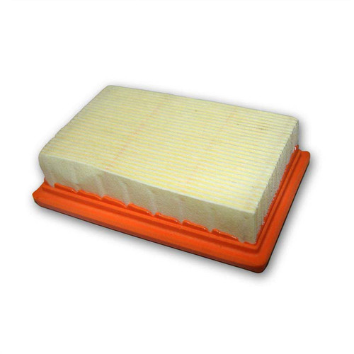 Forester Replacement Stihl Backpack Blower Filter - BR420