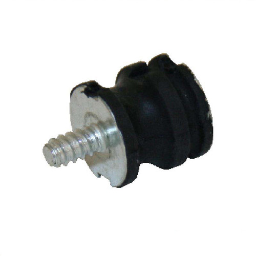 Forester Big Buffer Anti-Vibe Mount #For-6025