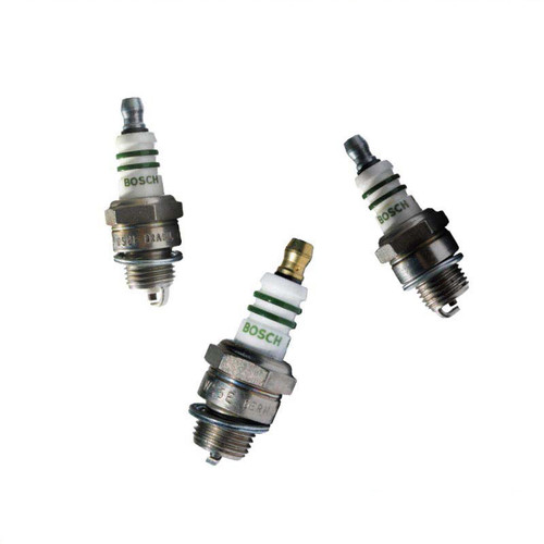 Bosch Spark Plugs #W7fc