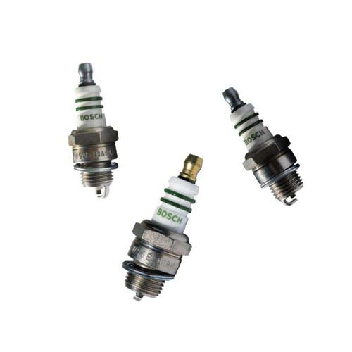 Bosch Spark Plugs #Ws8e