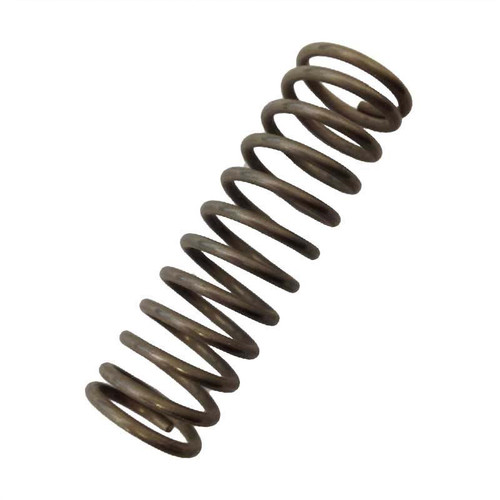 Forester Bump Tension Spring For Husqvarna T-35 #Fo-0830