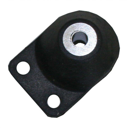 Forester Chainsaw Anti-Vibe Buffer #Fo-9930