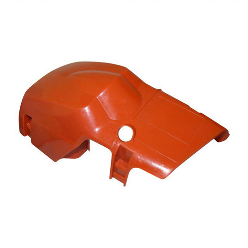 Forester Chainsaw Full Top Cylinder Cover #Fo-0269