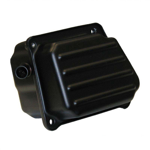 Forester Chainsaw Muffler #For-6039