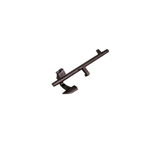 Forester Chainsaw Switch Shaft #Fo-0341